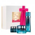Lancome: 20% Off Select Holiday Gift Set