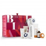 Clarisonic: 20% off Select Holiday Gift Sets