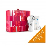 Clarisonic: Up to $20 Off $100+