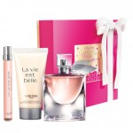 Lancôme: 30% Off Phased-out Favorites