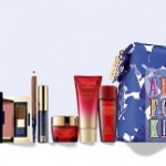 Estee Lauder: Free 7-pc Gift (up to $184 Value) with $45 purchase