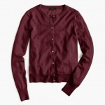 J.Crew: Extra 30% off on sale items