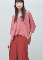 Mango Outlet: Up to 80% Off + Extra 25% Off Select Tops