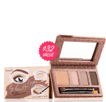 Benefit Cosmetics: 'Big Beautiful Eyes' Kit Gift with $65
