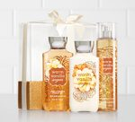 Bath and Body Works: FREE GWP on any $10 purchase