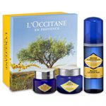 L'Occitane: $10 Off $35 + Free Starter Kit Sitewide
