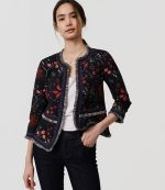 Loft: 40% Off Select Spring Styles & Extra 40% Off Sale