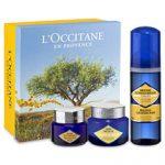 L'Occitane: $10 Off $35 Sitewide