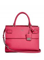 Guess: Up To 50% Off Select Spring Handbags