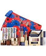 Macy's: Free 7-pc GWP on $35 Estee Lauder Purchase