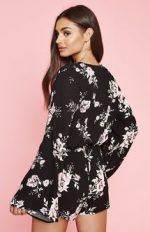 Pacsun: BOGO 50% OFF Select Styles