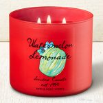 Bath and Body Works: $10 off 3 wick candles + FREE item on $10 order