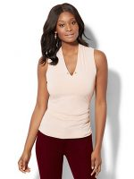 New York & Company: Up To 80% OFF Everything