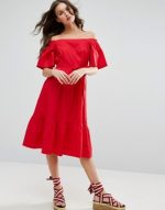 ASOS: Up To $100 Off Sale Purchase