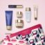 Estee Lauder: Choose 7 Piece Gift with Purchase (Up To $140 Value)