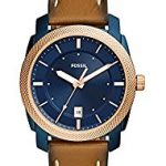 Amazon Deal of the Day: Up to 50% Off Fossil Watches, Bags and Accessories