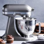 Williams Sonoma: 20% Off Orders + Free Shipping