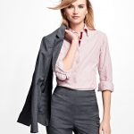 Brooks Brothers: Clearance Up To 70% Off & More