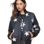Juicy Couture: 30% Off Juicy x Juicy Couture