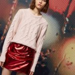Topshop: 30% Off Special Collection