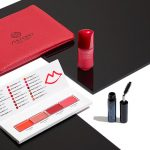 Shiseido: 4 Piece Gift with Purchase