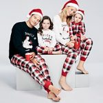Macy's: Black Friday Preview + 20% Off
