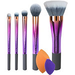 Ulta: 40% Off Real Techniques and More