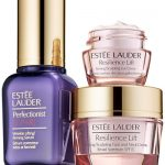Estee Lauder: 20% Off Purchase