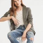Ralph Lauren: Extra 40% Off Sale Items