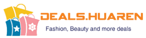 Logo of Deals.Huaren.us