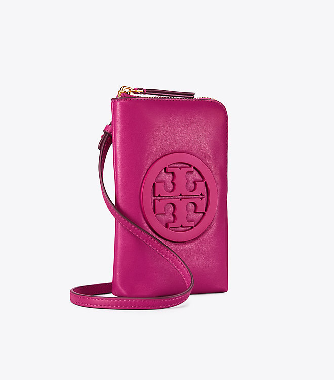Tory Burch  Limited Edition Cyber Monday Crossbody   30% Off  44dd67f09fb1f
