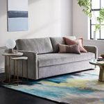 West Elm: Friends & Family Sale with 20% Off