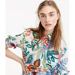 J. Crew: Up To 40% Off Purchase