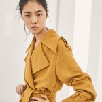 Massimo Dutti: Summer Sale Up To 60% Off
