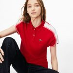 Lacoste: Up To 50% Off Sale