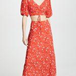Shopbop: Extra 25% Off Designer Sale Items
