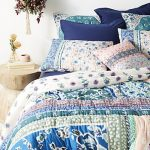 Anthropologie: 20% Off Bedding, Rugs & more