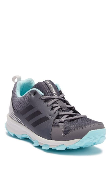 best service a984f 2f108 Nordstrom Rack Up to 70% Off Adidas Sale