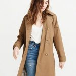 Abercrombie & Fitch: Up To 50% Off Sale & 25% Off Purchase