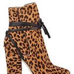 Barneys Warehouse: Extra 30% Off Designer Shoes