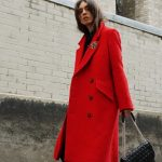 The Kooples: Friends & Family Sale with 25% Off