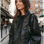 The Kooples: Extra 20% Off Sale Items