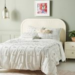 Anthropologie: Up To 30% Off Cozy Favorites