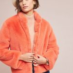Anthropologie: Up To 50% Off Gifts
