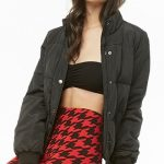 Forever 21: Buy 1 Get 1 FREE on All Sale Items