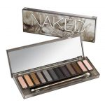 Nordstrom Rack: Up to 80% Off Select Makeup
