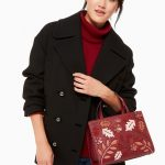 Kate Spade: Extra 30% Off Sale Items