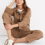 Madewell: Extra 40% Off Sale Items