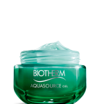 Biotherm: 50% Off Second Product