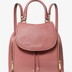 Michael Kors: Up to 50% Off + Extra 25% Off Sale
